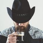 Kovbojská káva