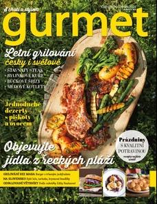 gurmet-07082020