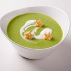 Nebeská polévka