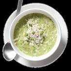 Rizotová polévka