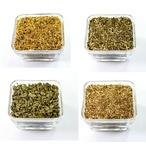 Bylinkový čaj proti nachlazení
