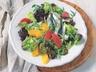 Sardinky se salátem z citrusů podle MasterChefa