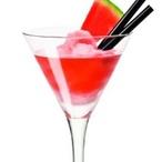 Míchaný drink Anastázie