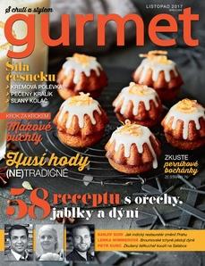 Gurmet 11/2017