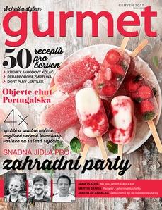 Gurmet 06/2017