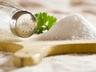 Bylinková sůl - jak ji vyrobit II