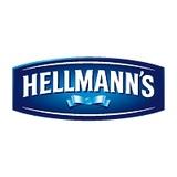 Hellmanns avatar