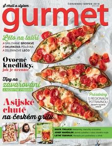 Gurmet 07-08/2018
