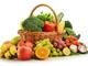 Vitamíny - jak je uchovat