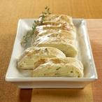 Závin se smetanovými bramborami