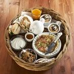 Víkendová snídaně pro každého něco