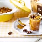 Ananasové čatní