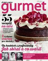 Gurmet 09/2017