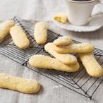 Cukrářské piškoty -  Savoiardi
