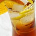 Koktejl Ašant