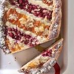 Kynutý koláč