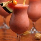 Koktejl Starburst