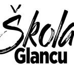 Škola Glancu - Jak psát blog s Irenou Obermannovou