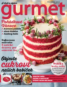 Gurmet 12/2019