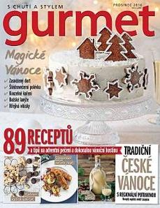 Gurmet 12/2016