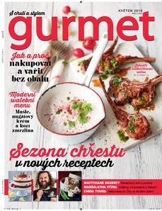 Gurmet 5/2019