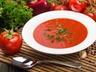 Rajská polévka I