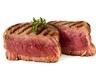 Biftek – stupeň propečení