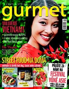 Gurmet 9/2015