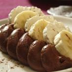 Banánové pohlazení