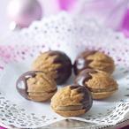 Ořechy I