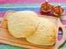 Marocký chleba