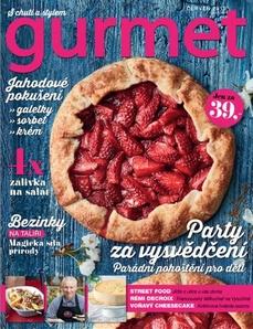 Gurmet 06/2019
