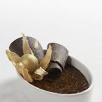 Čokoládové Crème Brûlée