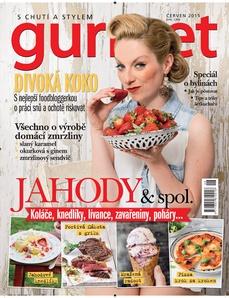 Gurmet 6/2015