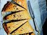 Cibulový koláč z Puglie