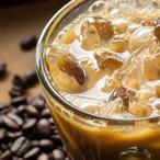 Nejlepší ledová káva