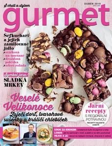 Gurmet 03/2019