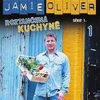 Vařte jako Jamie!