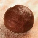 Základní čokoládové těsto hrnkové