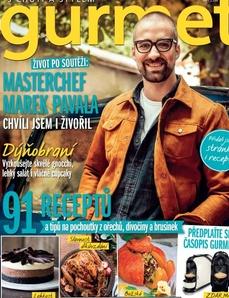 Gurmet 11/2016