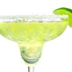 Jimarita drink