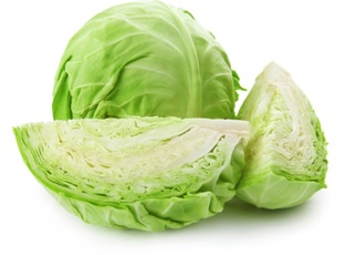 Zelí – aby nebylo při vaření cítit