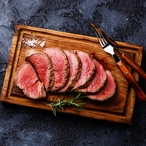 Filet chateaubriand