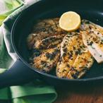 Máslová ryba