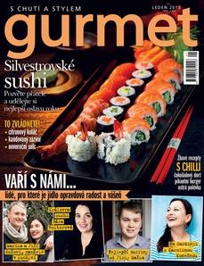 Gurmet 1/2015