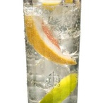Drink Lemond Spirit