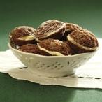 Sladké ořechy