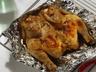 Zabalené kuře