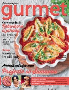 Gurmet 06/2020