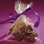 Čokoládové řezy II